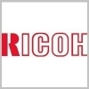 ЗИП для Ricoh Aficio  MP W5100/W7140