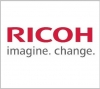 ЗИП для Ricoh Aficio 1035/1045/2035/450/MB8145/9145/345mod