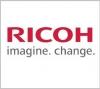 ЗИП для Ricoh FW-740/870