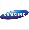 ЗИП для Samsung