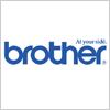 Лазерные монохромные принтеры Brother