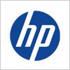 Лазерные цветные принтеры HP