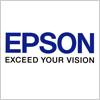 Принтеры струйные Epson
