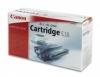 Тонер-картриджи, Драм-юниты для копировальных аппаратов и МФУ Canon
