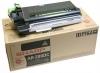 Тонер-картриджи, Драм-юниты для копировальных аппаратов и МФУ Sharp