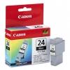 Картриджи Canon BCI-24