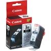 Картриджи Canon BCI-3eBК