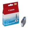 Картриджи Canon PGI-5/CLI-8