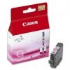 Картриджи Canon PGI-9
