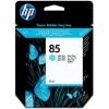 Картриджи HP DJ 130   №84, №85