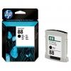 Картриджи HP Officejet Pro K5400 №88