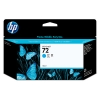 Картриджи HP Designjet T610/T770/T1100  № 72