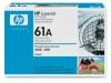 Картриджи HP LJ C8061А