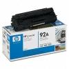 Картриджи HP LJ C4092A