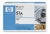 Картриджи HP LJ Q7551A