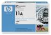 Картриджи HP LJ Q6511A