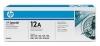 Картриджи HP LJ Q2612A