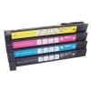 Картриджи HP Color LJ CB381A/CB382A/CB383A/CB384A/CB385A/CB386A/CB387A/CB390A