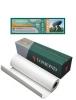Бумага для плоттеров ширина 914мм