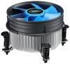 Вентилятор процессора P4 S1156/1155/1150/1151