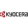МФУ Kyocera монохромные, формат А3