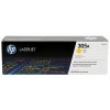 Картриджи HP Color LJ CLJ CE410A/410X/411A/412A/413A