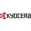 ЗИП для лазерных принтеров и МФУ Kyocera, разное