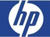 ЗИП для принтеров HP разное