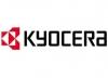ЗИП для лазерных принтеров и МФУ Kyocera, А4