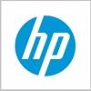 Плоттеры и опции HP