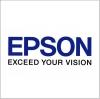Плоттеры и опции Epson