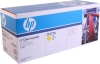 Картриджи HP Color LJ CE270A/271A/272A/273A