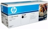Картриджи HP Color LJ CE740A/741A/742A/743A