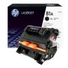 Картриджи HP LJ CF281A/CF281X