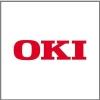 Лазерные монохромные принтеры OKI
