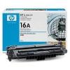 Картриджи HP LJ Q7516A