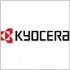 МФУ лазерные Kyocera, A4, дополнительное оборудование