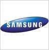 МФУ лазерные монохромные Samsung, A4