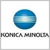 Лазерные цветные принтеры Konica-Minolta