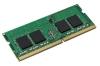 Модуль памяти для ноутбука DDR4