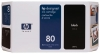 Картриджи HP Designjet 1050С/1055СМ №80