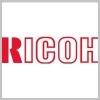 Лезерные монохромные принтеры Ricoh