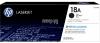 Картриджи CF217A/CF218A/CF219A (HP LJ Pro M102/M104/M130/M132)