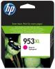 Картриджи №953/957 HP Officejet Pro 8210/8710/8720/8730/8740