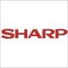ЗиП для принтеров и МФУ Sharp