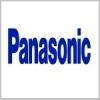 ЗиП для копировальных аппаратов, факсов и МФУ Panasonic