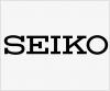 ЗиП для широкоформатных систем Seiko