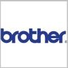 ЗИП для лазерных принтеров и МФУ Brother