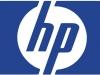 ЗИП для принтеров HP Color LaserJet CP6015/CM6030/CM6040