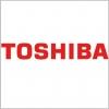 ЗИП для копировальных аппаратов Toshiba 1550/1560